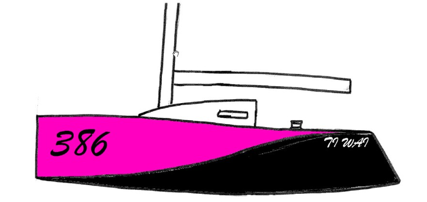 boat-color